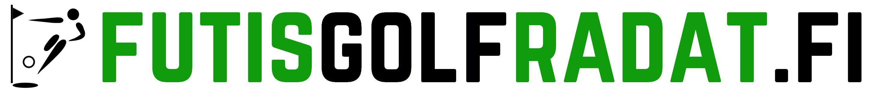 Futisgolfradat.fi